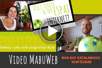 video-mabuweb-de.jpg