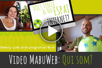 video-mabuweb2.jpg