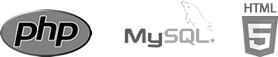PHP jQuery MySwl HTML5