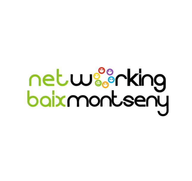 logo-networking2.jpg